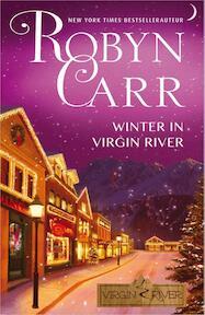 Winter in Virgin River - Robyn Carr (ISBN 9789402703801)