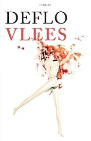 Vlees - Luc Deflo (ISBN 9789089316080)