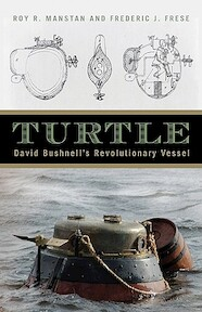 Turtle - Roy R. Manstan (ISBN 9781594161056)