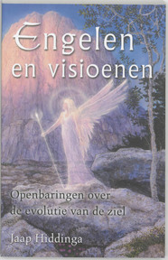 Engelen en visioenen - Jaap Hiddinga (ISBN 9789020283549)