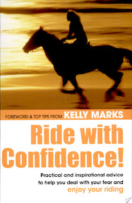 Ride with Confidence! (ISBN 9780715318096)