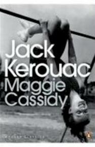 Maggie Cassidy - Jack Kerouac (ISBN 9780141190037)