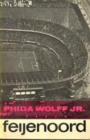 Feijenoord - Phida Wolff (Jr.)