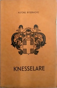 Knesselare - Alfons Ryserhove