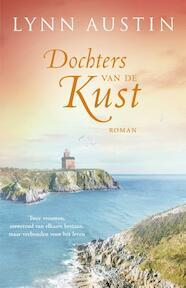 Dochters van de kust - Lynn Austin (ISBN 9789029727143)