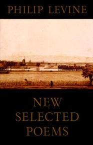 New Selected Poems - Philip Levine (ISBN 9780679740568)