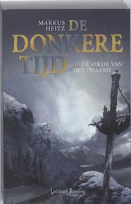 De Orde van het Zwaard - M. Heitz (ISBN 9789024527823)