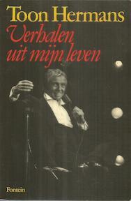 Verhalen uit mijn leven - T. Hermans (ISBN 9789026102332)