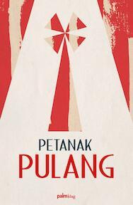 Pulang - Petanak (ISBN 9789491773938)
