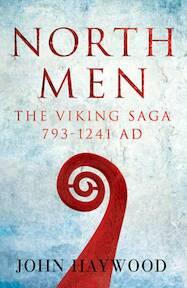 Northmen - John Haywood (ISBN 9781781855256)