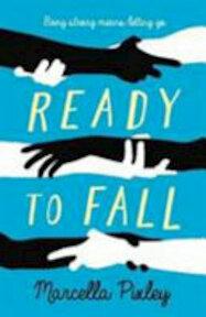 Ready to Fall - Marcella Fleischman Pixley (ISBN 9781782691518)