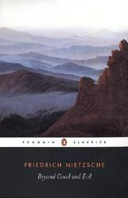 Beyond Good and Evil - R. J. Friedrich Wilhelm ; Hollingdale Nietzsche (ISBN 9780140449235)