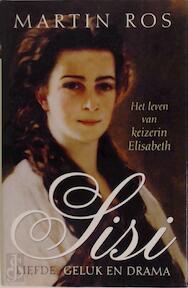 Sisi - M. Ros (ISBN 9789051083415)