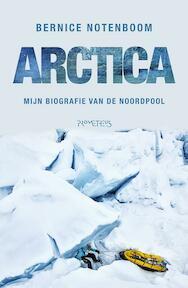 Arctica - Bernice Notenboom (ISBN 9789044635713)