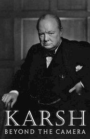 Karsh - Beyond the Camera - Yousuf Karsh (ISBN 9781567924381)