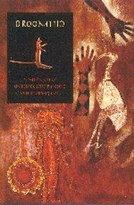 Droomtijd - Klare Taal, Klazien Laansma, Uta Anderson (ISBN 9789038915517)