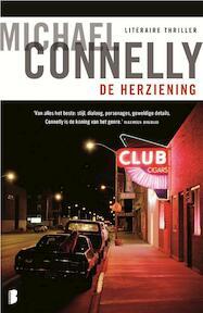 De Herziening - Michael Connelly (ISBN 9789022558768)