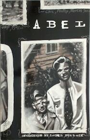 abel - William Harms, Mark Bloodworth (ISBN 9781932051018)