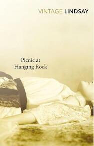 Picnic at Hanging Rock - Joan Lindsay (ISBN 9780099577140)