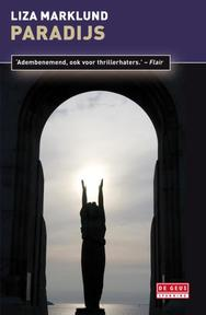 Paradijs - Liza Marklund (ISBN 9789044514193)
