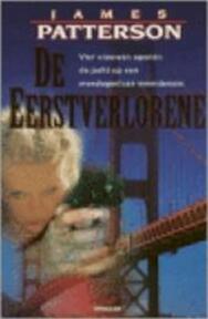 De eerstverlorene - J. Patterson (ISBN 9789022985991)