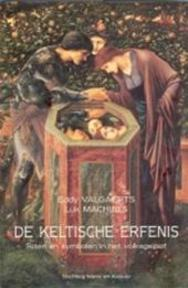 De Keltische erfenis - E. Valgaerts, Luk Machiels (ISBN 9789072931351)