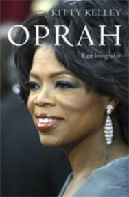 Oprah - Kitty Kelley (ISBN 9789021802831)