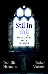 Stil in mij - Daniëlle Hermans, Esther Verhoef (ISBN 9789400504257)