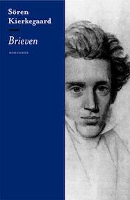 Brieven - Soren Aabye Kierkegaard (ISBN 9789056152086)