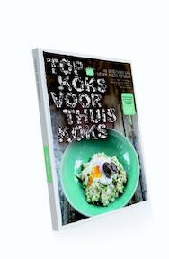 No7 (ISBN 9789079824113)