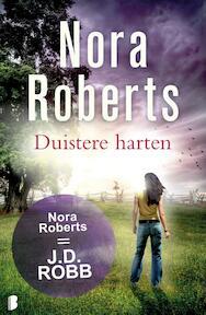 Duistere harten - Nora Roberts (ISBN 9789022569511)