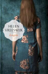 Leugens - Helen Vreeswijk (ISBN 9789022327821)