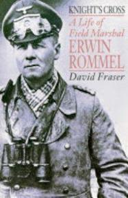 Knight's Cross - David Fraser (ISBN 9780006383840)