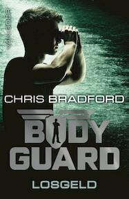 Losgeld - Chris Bradford (ISBN 9789000349036)