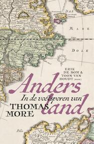Andersland (ISBN 9789463101691)
