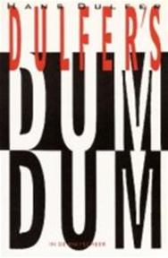 Dulfer's dumdum - Hans Dulfer (ISBN 9789062653058)