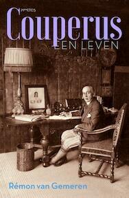 Couperus - Rémon van Gemeren (ISBN 9789035140882)