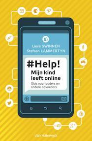 vindikleuk - Lieve Swinnen, Stefaan Lammertyn (ISBN 9789461316233)