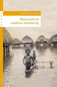 Natuurvolk en westerse beschaving - M. Mead (ISBN 9789049100339)