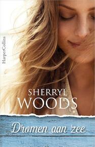 Dromen aan zee - Sherryl Woods (ISBN 9789402700572)