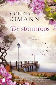 De stormroos - Corina Bomann (ISBN 9789022581018)