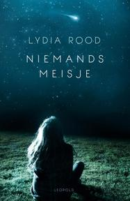 Niemands meisje - Lydia Rood (ISBN 9789025873936)