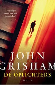 Untitled 24 - John Grisham (ISBN 9789400509122)
