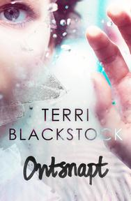 Ontsnapt - Terri Blackstock (ISBN 9789029727440)