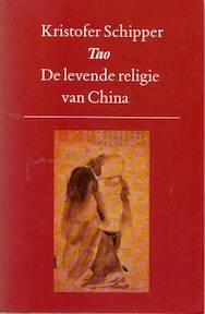 Tao - K. Schipper (ISBN 9789029099592)