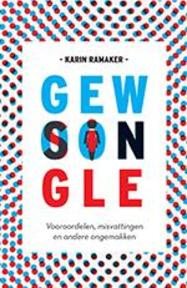 Gewoon single! - Karin Ramaker (ISBN 9789055947935)