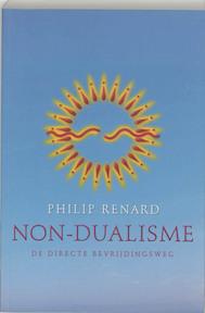 Non-dualisme - Philip Renard (ISBN 9789021543581)