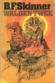 Walden twee - B.F. Skinner (ISBN 9789029003759)