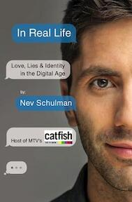 In Real Life - Nev Schulman (ISBN 9781455584291)
