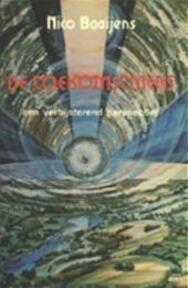 De toekomstmens - Nico Baaijens (ISBN 9789020254082)